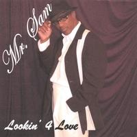 MR. SAM: Lookin' 4 Love