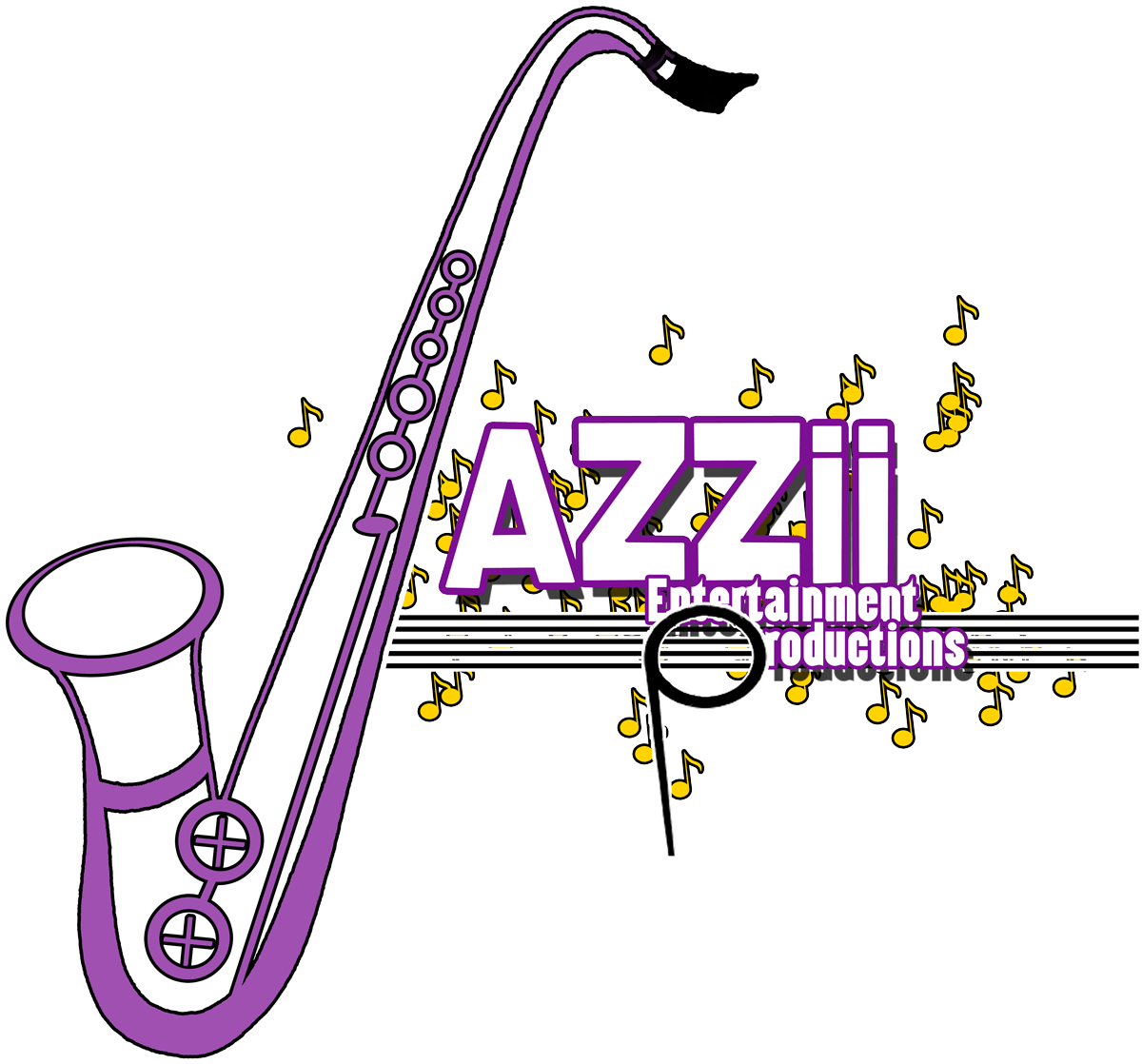 Jazzii Entertainment